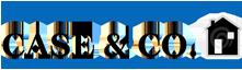 CASE & CO. Immobiliare, Agenzia Immobiliare San Benedetto del Tronto